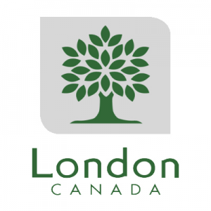city of london logo
