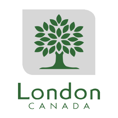 Image result for city of london ontario logo