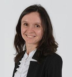 Kristina-Stankevich