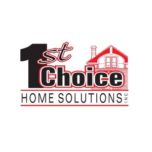 1st Choice Logo