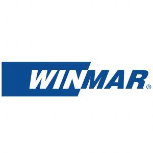 WINMAR logo