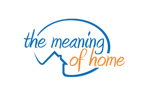 1- Meaning of Home