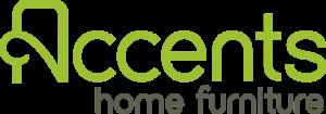 Merveilleux Accents Home Furniture Logo ...
