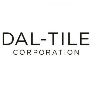 Dal-Tile Corporation Logo