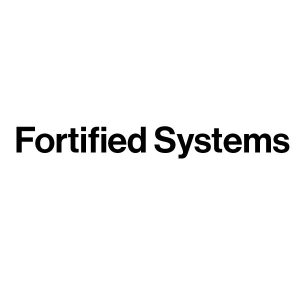 Fortified Systems