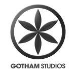 Gotham Studios Logo