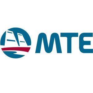 MTE Logo