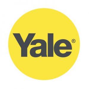 Yale Locks Logo