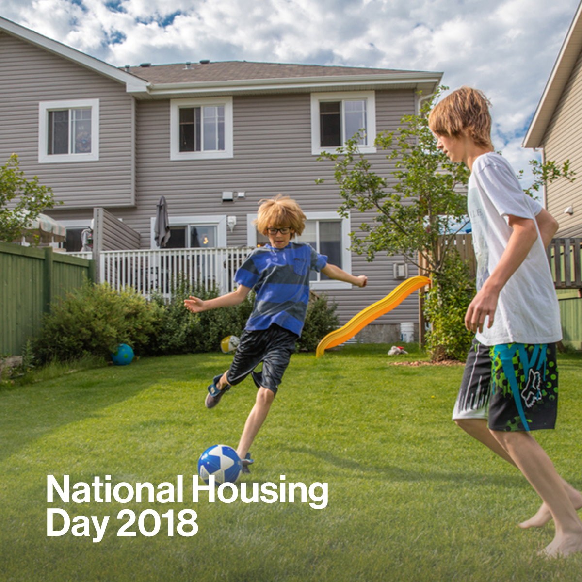 Option 2B National Housing Day Instagram