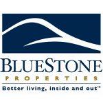 BlueStone Properties Logo