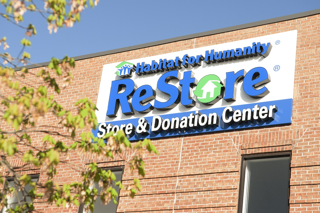RESTORE_DONATION_SIGN reduced
