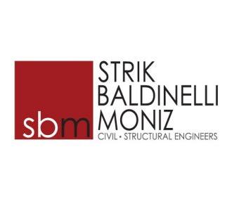 www.sbmltd.ca
